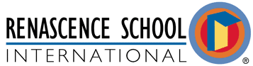 Renascence School International | Online | Preschool, elementary school, middle school